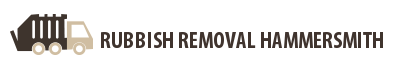 Rubbish Removal Hammersmith